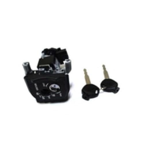 Foto Produk Kunci Kontak Key Set Vario 125 eSP dari Honda Cengkareng