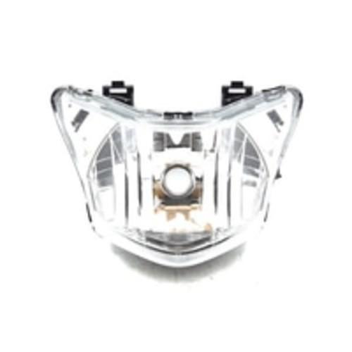 Foto Produk Lampu Depan (Headlight Unit) – Revo FI (33110K03N31) dari Honda Cengkareng
