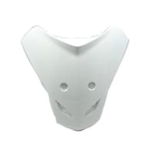 Foto Produk Cover FR Top Putih Revo 64500KTL690FMX dari Honda Cengkareng