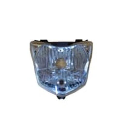 Foto Produk Headlight Lampu Depan (Hanya Reflektor) Verza dari Honda Cengkareng