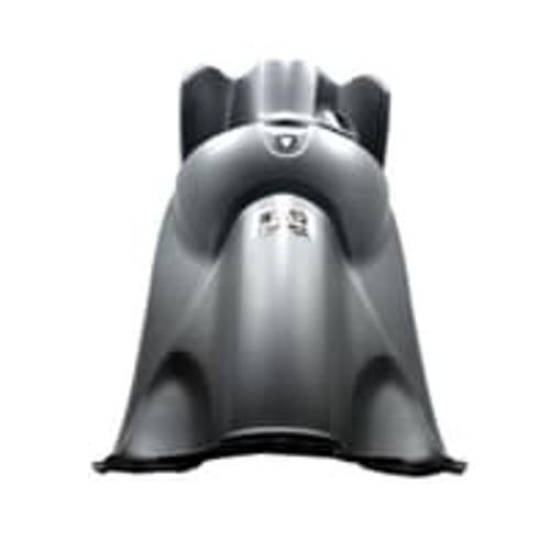 Foto Produk Cover Inner Assy BeAT POP eSP 8113BK61900 dari Honda Cengkareng