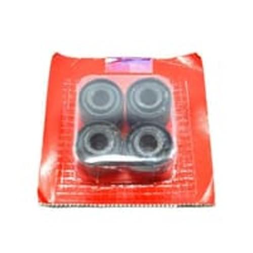 Foto Produk Karet Dampe RR Wheel Set – Mega Pro Advance & Tiger (41241307012) dari Honda Cengkareng