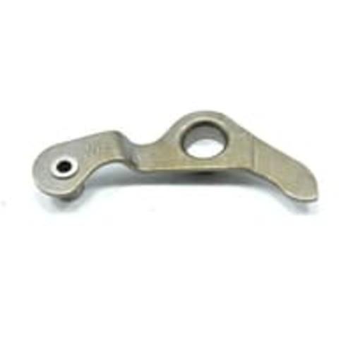 Foto Produk Arm Comp Cam Chain – Revo 110 (14500KWW740) dari Honda Cengkareng