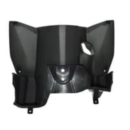 Foto Produk Cover Inner Upper – New BeAT eSP 81131K81N00ZA dari Honda Cengkareng