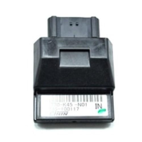 Foto Produk PGM-FI Unit CBR K45A 38770K45N01 dari Honda Cengkareng