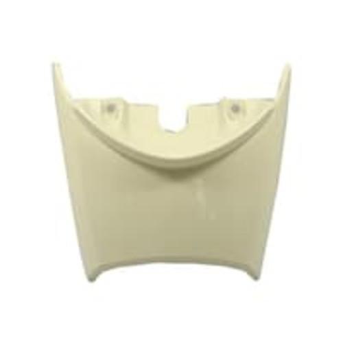 Foto Produk Cover Rear Center Cream Scoopy eSP K93 83750K93N00ZA dari Honda Cengkareng