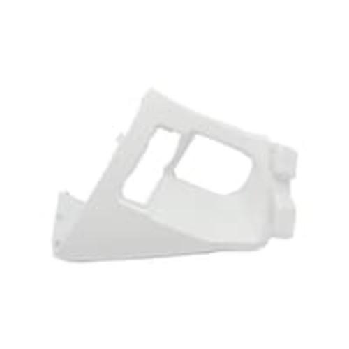 Foto Produk Outer R Inner Putih PCX 150 K97 81138K97T00ZV dari Honda Cengkareng