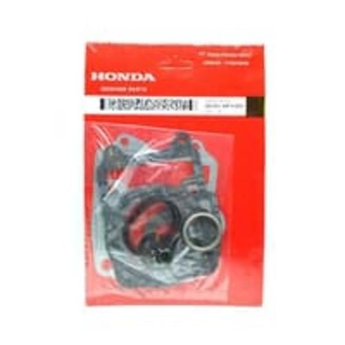 Foto Produk Gasket Kit A (Paking Top Set) – Kharisma (061A1KPH002) dari Honda Cengkareng