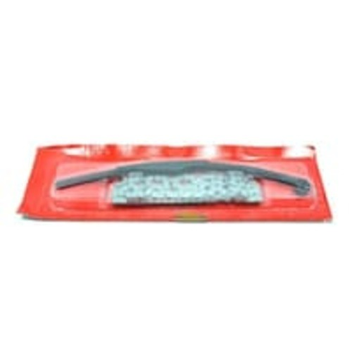 Foto Produk Rantai Mesin BeAT Karbu Scoopy Spacy Vario 110 (06141KVB505) dari Honda Cengkareng