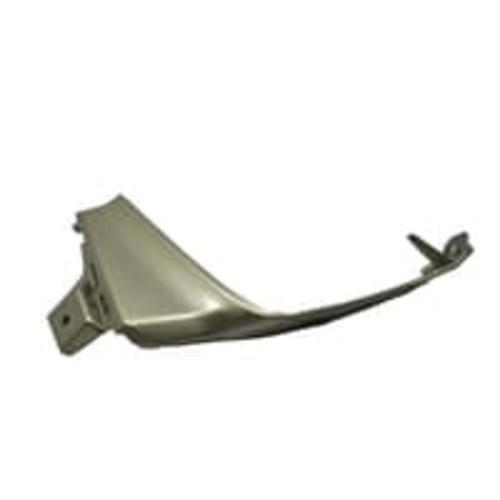 Foto Produk Outer L Inner Gold PCX 150 K97 81139K97T00ZW dari Honda Cengkareng