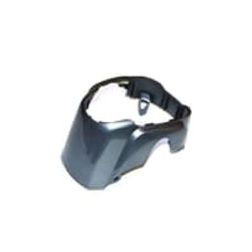 Foto Produk Cover A Speedometer Silver Scoopy eSP K93 53205K93N00ZK dari Honda Cengkareng