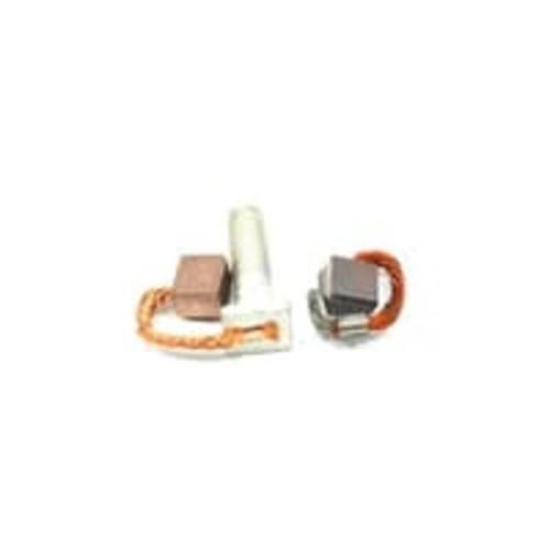 Foto Produk Brush Terminal Set Areng Stater (31201KPH881) dari Honda Cengkareng