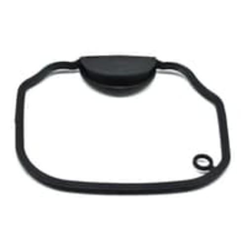Foto Produk Gasket, Head Cover – Revo 110 New (12391KWWA80) dari Honda Cengkareng