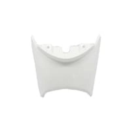 Foto Produk Cover RR Center Putih Scoopy eSP K93 83750K93N00ZN dari Honda Cengkareng