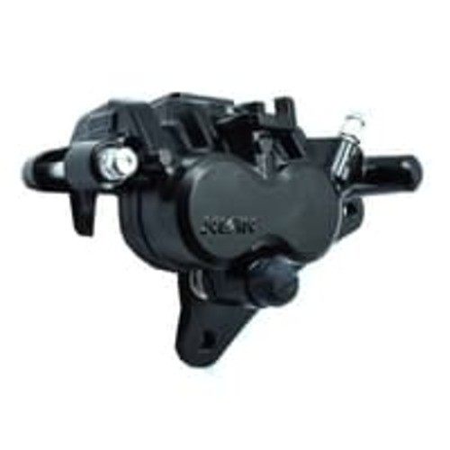 Foto Produk Caliper Sub Assy R FR – New CBR 150R K45G CBR150R K45A (45250KYE902) dari Honda Cengkareng