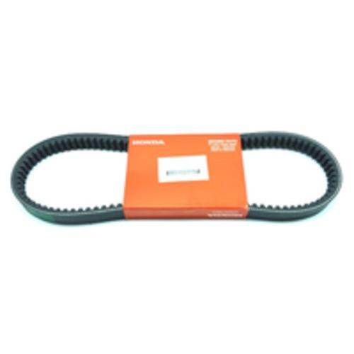 Foto Produk Van Belt (Belt Drive) – BeAT Karbu & Revo 110 New (23100KVY902) dari Honda Cengkareng