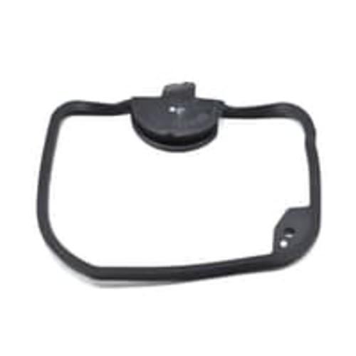 Foto Produk Gasket Head Cover (12391K44V00) dari Honda Cengkareng