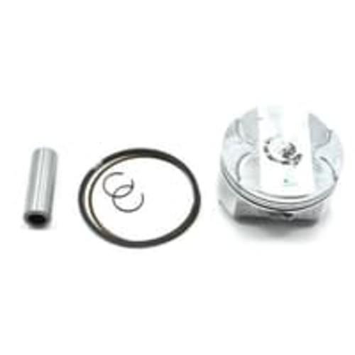 Foto Produk Piston Kit (Std) – CB150R StreetFire (Old) (131A1K15305) dari Honda Cengkareng