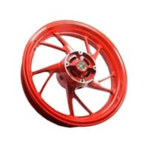 Foto Produk Velg Racing Belakang – New CB150R Streetfire (42601K15920ZA) dari Honda Cengkareng
