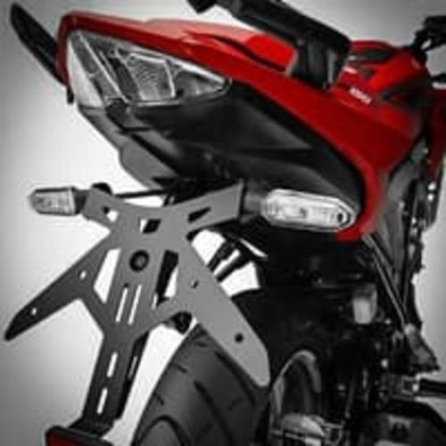Foto Produk Fender Eliminator New CB150R dari Honda Cengkareng