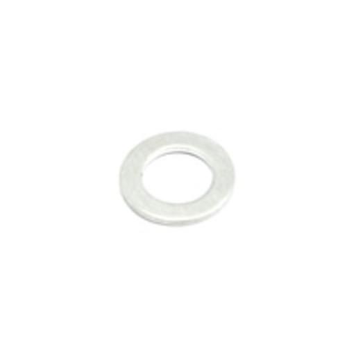 Foto Produk Packing Cock (Ring Baut Tap Oli Mesin) 90407259000 dari Honda Cengkareng