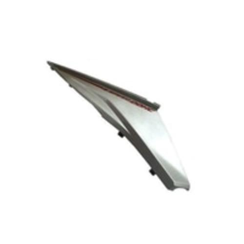 Foto Produk Cover R RR Body Silver – Supra GTR 150 64480K56N10DSM dari Honda Cengkareng