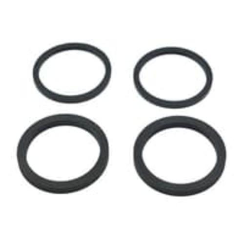 Foto Produk Seal Set Piston – Supra (06451KEV650) dari Honda Cengkareng