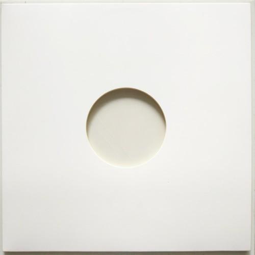 "Foto Produk 12"" Record Outer Cardboard/Cover Piringan Hitam/Cover Vinyl With Hole dari Maudy Sneakers"