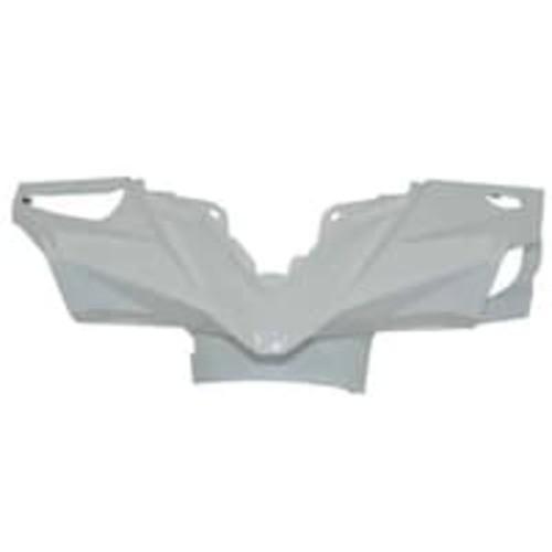 Foto Produk Cover Handle FR White BeAT Sporty eSP 53205K81N00ZE dari Honda Cengkareng