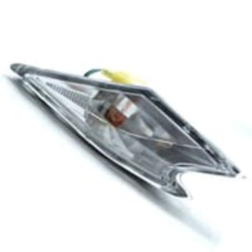 Foto Produk Lampu Sein Kanan Depan – Blade 33400KWB921 dari Honda Cengkareng