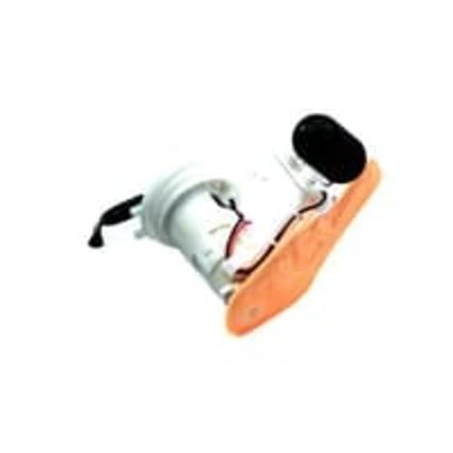 Foto Produk Fuel Pump – BeAT FI, Scoopy FI & eSP dari Honda Cengkareng