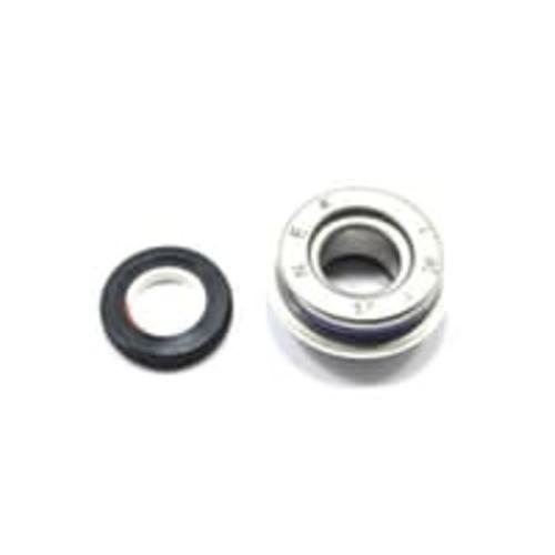 Foto Produk Seal Mechanical 19217P72014 dari Honda Cengkareng