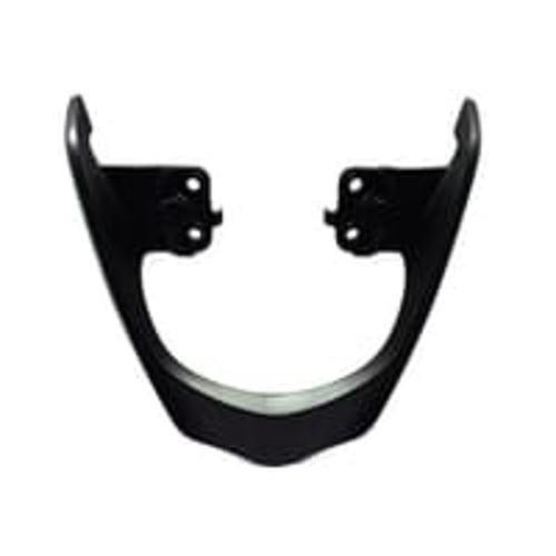 Foto Produk Rair RR Grab Grey Supra X 125 Supra X 125 Injection 84100KVLN00ZA dari Honda Cengkareng