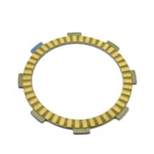 Foto Produk Kampas Kopling Disk Clutch Fric 4X8X45 Mega pro Tiger 22201KPM850 dari Honda Cengkareng