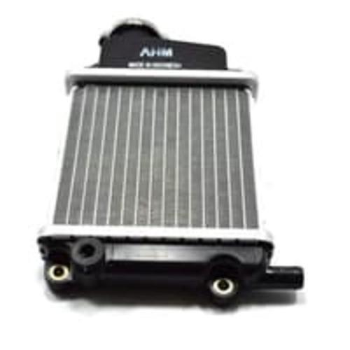 Foto Produk Radiator Comp Vario 110 dari Honda Cengkareng