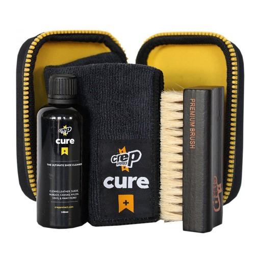 Foto Produk Crep Cure Cleaning Kit Pembersih dan Perawatan Sepatu dari INFIA MARKET ID