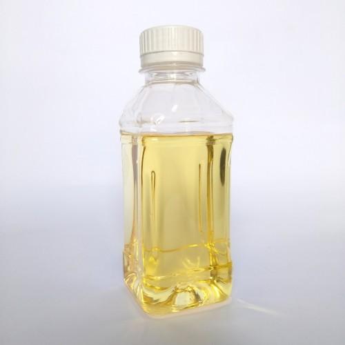 Foto Produk Massage Oil dari Rumah Rempah Manisha