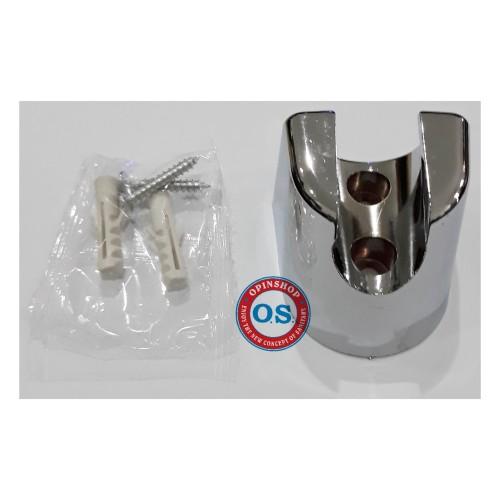 Foto Produk Cantelan shower gantungan shower braket shower Os-15501 dari opinshop