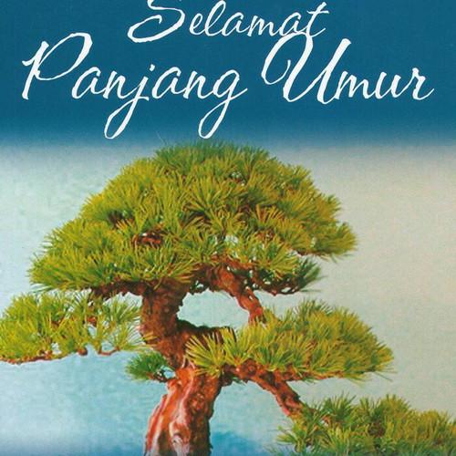 Foto Produk Selamat Panjang Umur - Buku Renungan Inspiratif Karya Andar Ismail dari Berkat Rohani