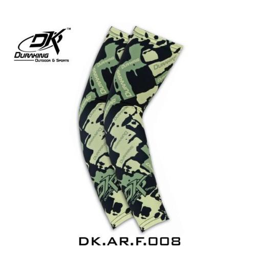 Foto Produk Duraking Arm Sleeve Camouflage Green dari Duraking Outdoor&Sports