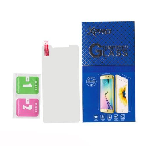 "Foto Produk Tempered Glass / Anti Gores Kaca Asus Zenfone GO ZC451TG 4.5 Inch 4.5"" dari King & Queen Accessories"