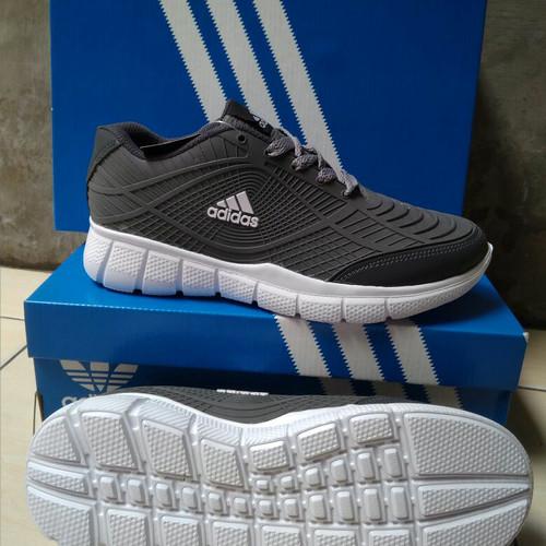 Foto Produk Sepatu adidas import vietnam dari Att_shop