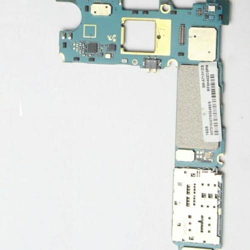 Foto Produk Mesin Samsung Galaxy A7 2016 Unlock A710F UNI EROPA versi dari Karyateknikgirsang