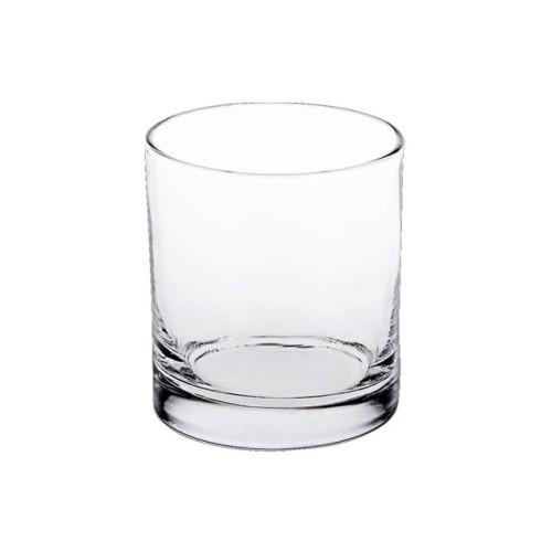 Foto Produk Gelas Sloki / Shot Glass / Gelas Wine Mini / Obat / Jamu / Lilin 80ML dari MGM Online