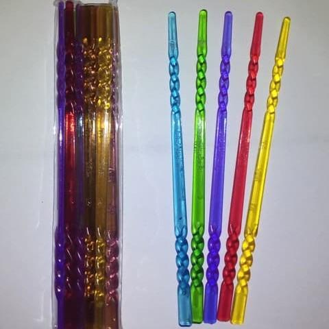 Foto Produk Qalam / Kalam / Alat Penunjuk Ngaji / Per Lusin dari SOPOKE Grosir