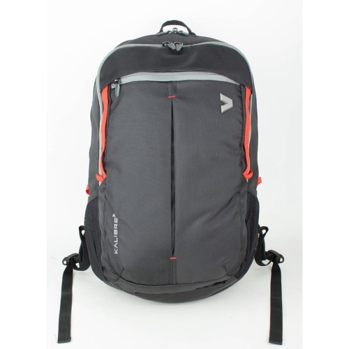 Foto Produk Backpack Kalibre Balfour artikel 910812000 dari kalibre.east