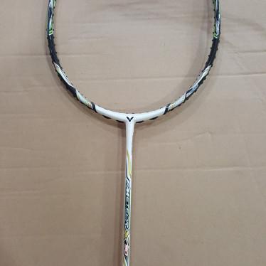 Foto Produk Raket Badminton victor meteor x 90 Original dari jayasport85