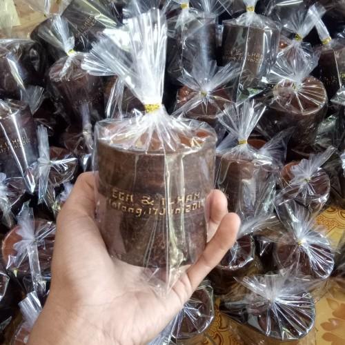 Foto Produk souvenir pernikahan mug GERABAH dari GR Souvenir
