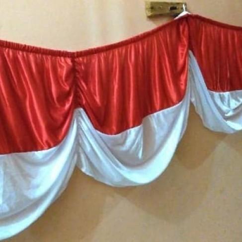 Foto Produk Umbul Umbu Onde dari Bandar Bendera