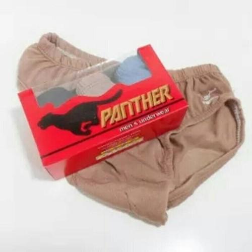 Foto Produk Celana Dalam Pria 01 dari GROSIRAN PASAR KLEWER